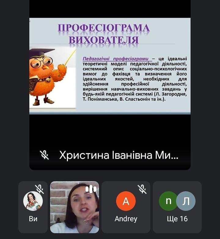 127067598_2748638415389557_371123471159442433_n