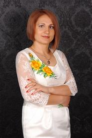 person_photo (2)